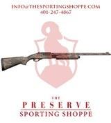 "Remington 870 Turkey TSS 25"" .410Bore Pump Shotgun"