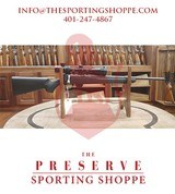 """Pre-Owned - Tikka T1x 20"""" .22LR Bolt-Action Rifle"""