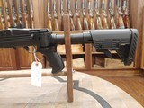 """Pre-Owned - Ruger Mini 14 CQB 16"""" .223Rem Rifle - 3 of 15"""