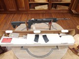 """Pre-Owned - Ruger Mini 14 CQB 16"""" .223Rem Rifle - 14 of 15"""