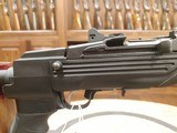 """Pre-Owned - Ruger Mini 14 CQB 16"""" .223Rem Rifle - 12 of 15"""