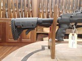 """Pre-Owned - Ruger Mini 14 CQB 16"""" .223Rem Rifle - 9 of 15"""