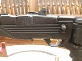 """Pre-Owned - Ruger Mini 14 CQB 16"""" .223Rem Rifle - 5 of 15"""