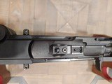 """Pre-Owned - Ruger Mini 14 CQB 16"""" .223Rem Rifle - 6 of 15"""