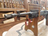"""Pre-Owned - Ruger Mini 14 CQB 16"""" .223Rem Rifle - 7 of 15"""