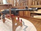"""Pre-Owned - Ruger Mini 14 CQB 16"""" .223Rem Rifle - 11 of 15"""