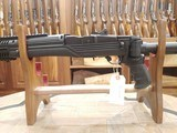 """Pre-Owned - Ruger Mini 14 CQB 16"""" .223Rem Rifle - 4 of 15"""