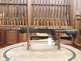 """Pre-Owned - Ruger Mini 14 CQB 16"""" .223Rem Rifle - 2 of 15"""
