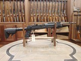 """Pre-Owned - Ruger Mini 14 CQB 16"""" .223Rem Rifle - 8 of 15"""