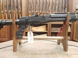 """Pre-Owned - Ruger Mini 14 CQB 16"""" .223Rem Rifle - 10 of 15"""