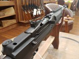 """Pre-Owned - Ruger Mini 14 CQB 16"""" .223Rem Rifle - 13 of 15"""