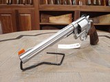 Pre-Owned - Smith & Wesson M629-6 .44 Mag Revolver - 8 of 12