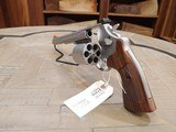 Pre-Owned - Smith & Wesson M629-6 .44 Mag Revolver - 10 of 12