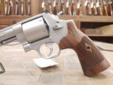 Pre-Owned - Smith & Wesson M629-6 .44 Mag Revolver - 6 of 12