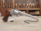 Pre-Owned - Smith & Wesson M629-6 .44 Mag Revolver - 2 of 12