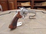 Pre-Owned - Smith & Wesson M629-6 .44 Mag Revolver - 9 of 12