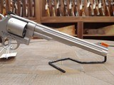 Pre-Owned - Smith & Wesson M629-6 .44 Mag Revolver - 4 of 12
