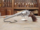Pre-Owned - Smith & Wesson M629-6 .44 Mag Revolver - 5 of 12