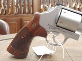Pre-Owned - Smith & Wesson M629-6 .44 Mag Revolver - 3 of 12