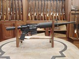 Pre-Owned - Stag Arms AR-15 Custom .223/5.56 Nato Rifle - 7 of 11