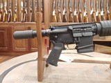 Pre-Owned - Stag Arms AR-15 Custom .223/5.56 Nato Rifle - 8 of 11