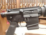 Pre-Owned - Stag Arms AR-15 Custom .223/5.56 Nato Rifle - 9 of 11