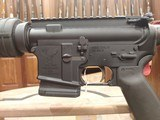 Pre-Owned - Stag Arms AR-15 Custom .223/5.56 Nato Rifle - 5 of 11