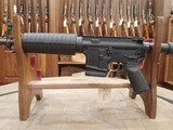 Pre-Owned - Stag Arms AR-15 Custom .223/5.56 Nato Rifle - 3 of 11