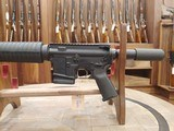 Pre-Owned - Stag Arms AR-15 Custom .223/5.56 Nato Rifle - 4 of 11