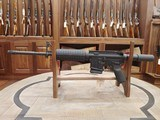 Pre-Owned - Stag Arms AR-15 Custom .223/5.56 Nato Rifle - 2 of 11
