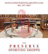 """Pre-Owned - Smith & Wesson M&P10 Sport 308 Win 18"""" Rifle"""