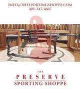 """Pre-Owned - Smith & Wesson M&P10 Sport 308 Win 18"""" Rifle w/ Scope"""