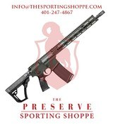 "Daniel Defense DDM4 V7 SLW Deep Woods 5.56 NATO 14.5"" Rifle - 1 of 4"
