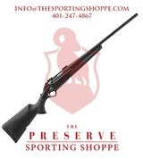 """Benelli Lupo .300 Win Mag Bolt Action 24"""" Rifle"""