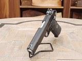 """Pre-Owned - Wilson Combat CQB Elite 9mm 5"""" Handgun - 8 of 11"""