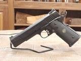 """Pre-Owned - Wilson Combat CQB Elite 9mm 5"""" Handgun - 5 of 11"""