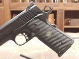 """Pre-Owned - Wilson Combat CQB Elite 9mm 5"""" Handgun - 6 of 11"""