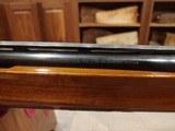 "Pre-Owned - Remington 1100 20 Gauge 25"" Shotgun - 12 of 14"