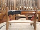 "Pre-Owned - Remington 1100 20 Gauge 25"" Shotgun - 4 of 14"