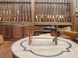 "Pre-Owned - Remington 1100 20 Gauge 25"" Shotgun - 8 of 14"