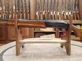 "Pre-Owned - Remington 1100 20 Gauge 25"" Shotgun - 10 of 14"