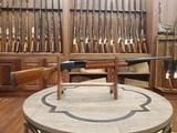"Pre-Owned - Remington 1100 20 Gauge 25"" Shotgun - 2 of 14"