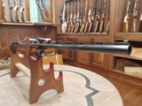 "Pre-Owned - Remington 1100 20 Gauge 25"" Shotgun - 7 of 14"