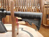 """Pre-Owned - Windham WW-15 5.56 Nato 18"""" Rifle - 8 of 13"""