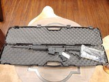 """Pre-Owned - Windham WW-15 5.56 Nato 18"""" Rifle - 12 of 13"""