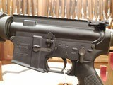 """Pre-Owned - Windham WW-15 5.56 Nato 18"""" Rifle - 10 of 13"""
