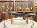 """Pre-Owned - Windham WW-15 5.56 Nato 18"""" Rifle - 7 of 13"""