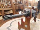 """Pre-Owned - Windham WW-15 5.56 Nato 18"""" Rifle - 11 of 13"""