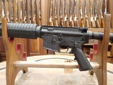 """Pre-Owned - Windham WW-15 5.56 Nato 18"""" Rifle - 9 of 13"""
