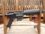 """Pre-Owned - Windham WW-15 5.56 Nato 18"""" Rifle - 4 of 13"""